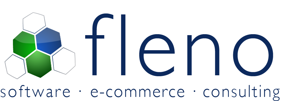 Fleno GmbH | Ihre Agentur in Flensburg | Software, E-Commerce & Consulting