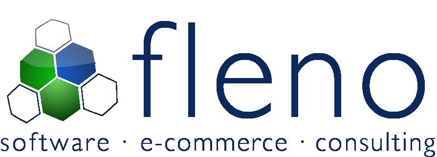 Fleno GmbH: Webshop- und Softwareagentur aus Flensburg