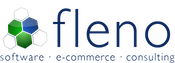 Fleno: Softwareentwicklung / E-Commerce / Consulting