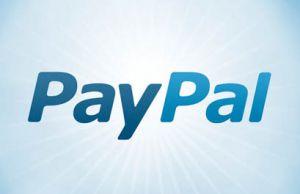 Magento, Paypal und die Google-Bildersuche