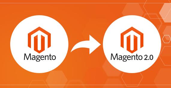 Fragen & Antworten zum Upgrade auf Magento 2