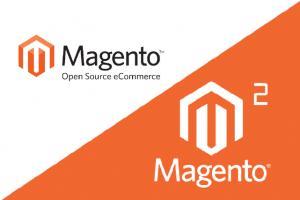 5 Funktionen von Magento 2, die zu schnellerem Wachstum und glücklicheren Kunden führen.