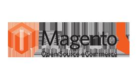 Release von Magento 2.3.3