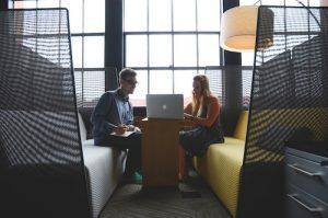 Einführen einer Unternehmenssoftware:  Liqui Moly zeigt, wie man es nicht macht