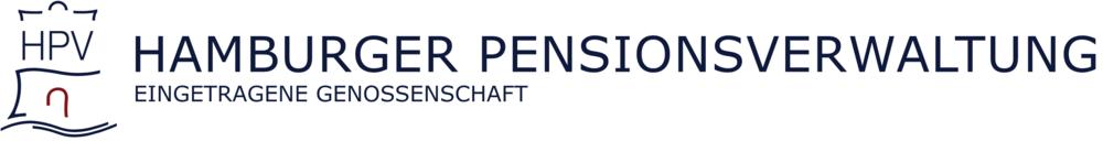 Hamburger Pensionsverwaltung