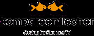 Komparsenfischer