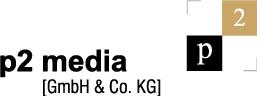 p2 media