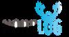 logo-norrlog