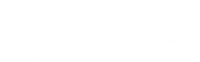 magento-logo-white-transparent